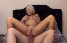 My pregnant wife wants to fuck